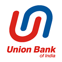 Union Bank of India Recruitment