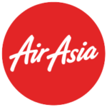 Air Asia Recruitment