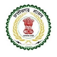 CGPSC Recruitment 2018 for State Service Exam 160 Posts