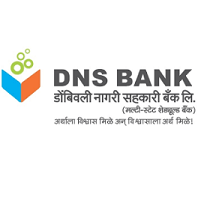 DNS Bank Recruitment