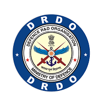DRDO CVRDE Recruitment