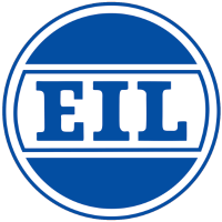 EIL Recruitment 2021 for Jr. Hindi Translator/Dy. Manager/Manager | 06 Posts | Last Date: 30 April 2021