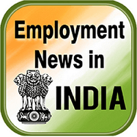 Employment News Paper weekly update 7-13 September 2019