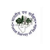 FSI Forest Survey of India Recruitment
