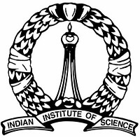 IISc Recruitment 2020 for Project Associate/Assistant  | 08 Vacancies | Last date: 10 December 2020