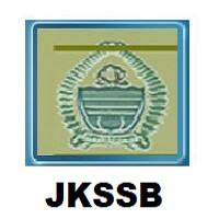 JKSSB Recruitment 2020 for Accounts Asst/Class – IV Posts | 10,464 Posts | Last Date: 31 August 2020