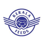 Kerala Feeds Recruitment