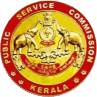 Kerala PSC Recruitment