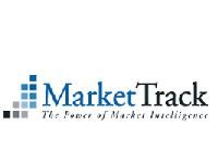 Market Track Recruitment