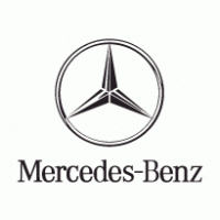 Mercedes-Benz Recruitment