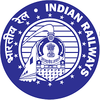 North Central Railway Recruitment 2021 for Act Apprentice | 1664 Posts | Last Date: 01 September 2021