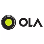 OLA Cabs Recruitment