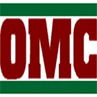 OMC Recruitment 2020 for Executives | 25 Posts | Last Date: 09 August 2020