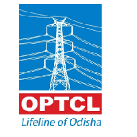 OPTCL Recruitment 2021 for Management Trainee | 19 Posts | Last Date: 13 June 2021