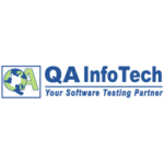 QA InfoTech Walk-in Drive
