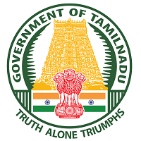 TNPSC Combined Engineering Service Examination
