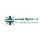e-con Systems Off Campus Drive