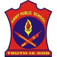 APS Army Public School Recruitment