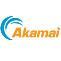 Akamai Recruitment
