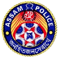 Assam Police Recruitment 2020 for Junior Assistant/ Stenographer | 480 Posts | Last Date: 10 October 2020