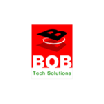 BOB Tech Solutions Off Campus Drive