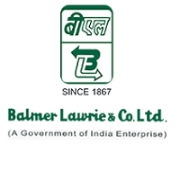 Balmer Lawrie Recruitment 2020 for Junior Officer | 10 Posts | Last Date: 17 August 2020