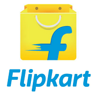 Flipkart Recruitment