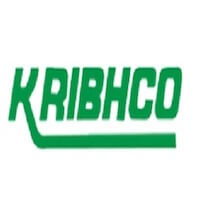 KRIBHCO Recruitment