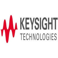 Keysight Technologies Recruitment