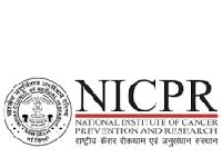 NICPR Recruitment