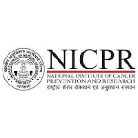 NICPR Walk-in Interview 2021 for DEO/Technician/Technical Officer | 27 Posts | Interview Date: 19,22,23 April 2021