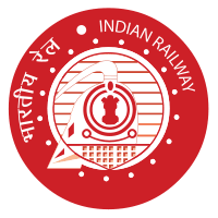 Northern Railway Recruitment 2021 for Paramedical Staff | 80 Posts | Last Date: 30 April 2021
