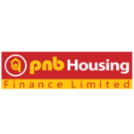 PNB Housing Finance Off Campus Drive