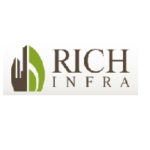 Rich Infra Developers Off Campus Drive