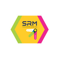 SRM Technologies Walk-in Drive