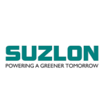 SUZLON Off Campus Drive