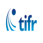 TIFR Recruitment