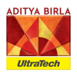 Ultratech Off Campus Drive