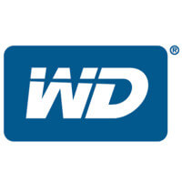 Western Digital Recruitment