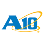 A10 Networks Recruitment