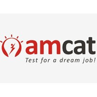 AMCAT Syllabus,Question Pattern,Sample Question Papers 2019