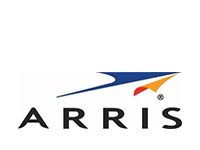 ARRIS Recruitment