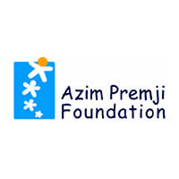 Azim Premji Foundation Off Campus Drive
