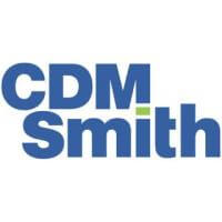 CDM Smith Recruitment