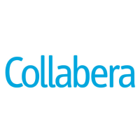 Collabera Off Campus Drive