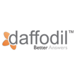 Daffodil Software Off Campus Drive