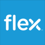 Flextronics Walk-in Drive