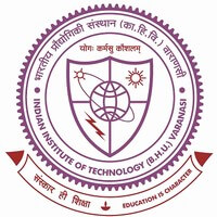 IIT BHU Recruitment
