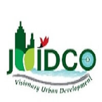 JUIDCO Recruitment