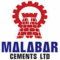 Malabar Cements Ltd Recruitment
